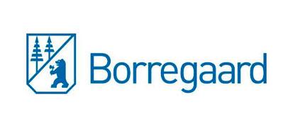 Borregard