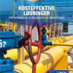 thumbnail of Kosteffektive løsninger Seal Solution