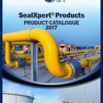 thumbnail of SealXpert Main Product Catalogue 2017