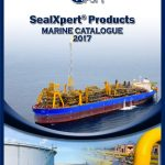 thumbnail of SealXpert Marine Product Catalogue 2017